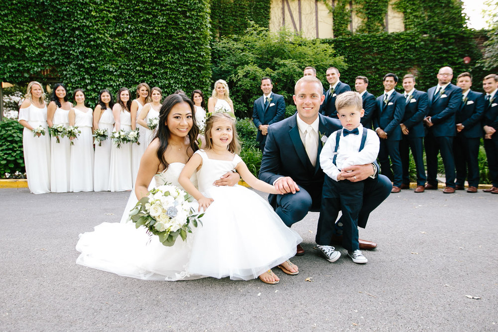 07 - Bridal Party-0612.jpg