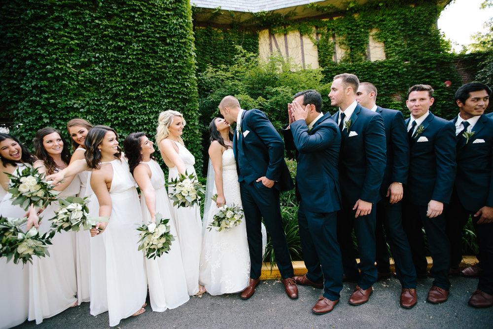 07 - Bridal Party-0628.jpg