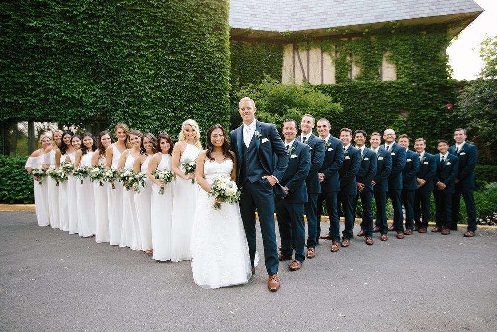 07 - Bridal Party-0644.jpg