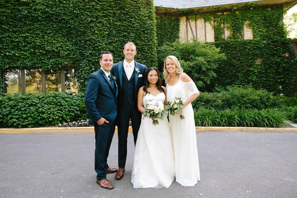 07 - Bridal Party-0653.jpg