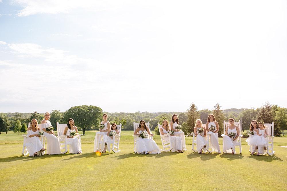 07 - Bridal Party-0661.jpg