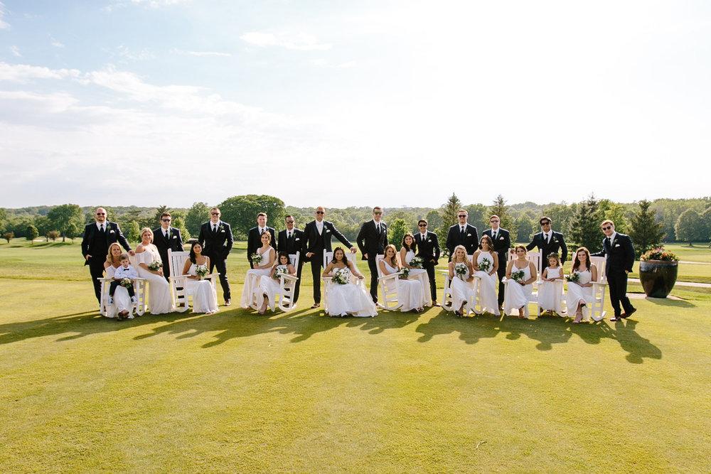 07 - Bridal Party-0669.jpg