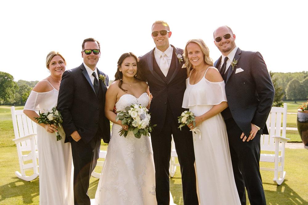 07 - Bridal Party-0697.jpg