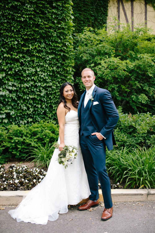 08 - Bride and Groom-0700.jpg