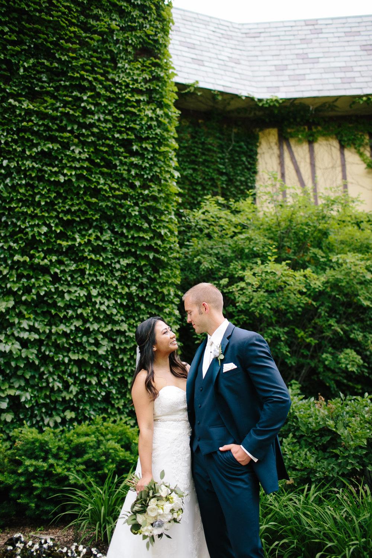 08 - Bride and Groom-0702.jpg