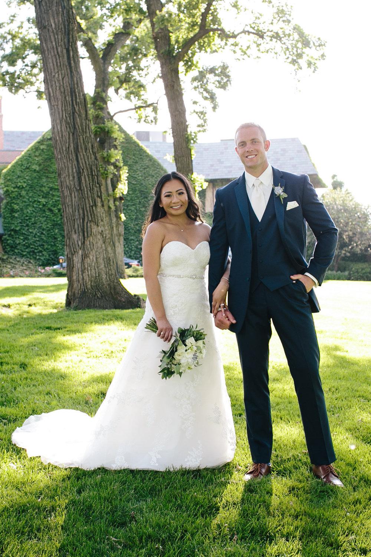 08 - Bride and Groom-0716.jpg