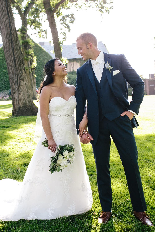 08 - Bride and Groom-0717.jpg