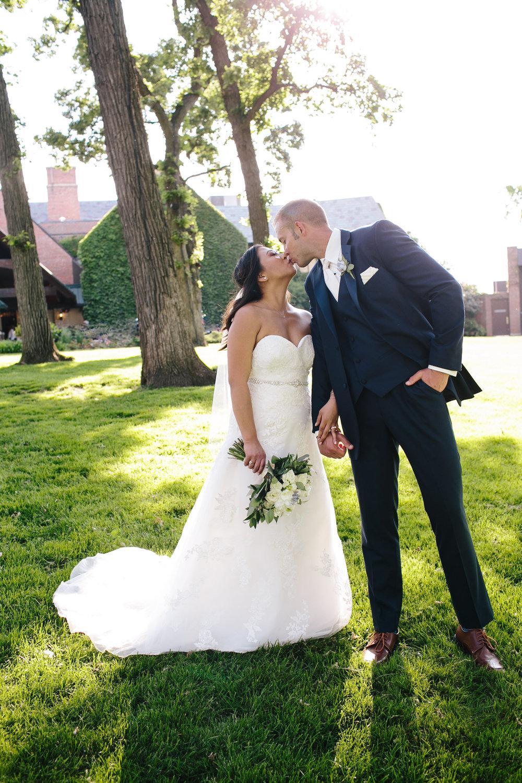 08 - Bride and Groom-0718.jpg