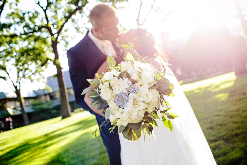 08 - Bride and Groom-0723.jpg