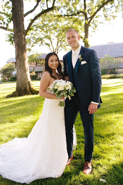 08 - Bride and Groom-0724.jpg