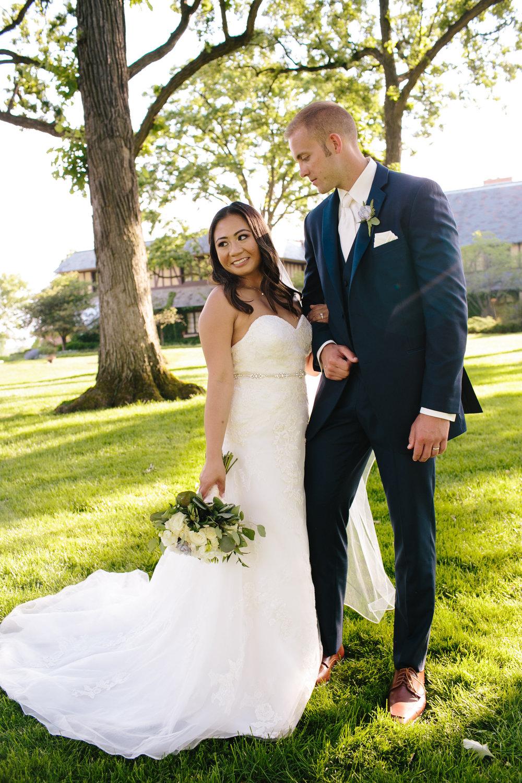 08 - Bride and Groom-0726.jpg