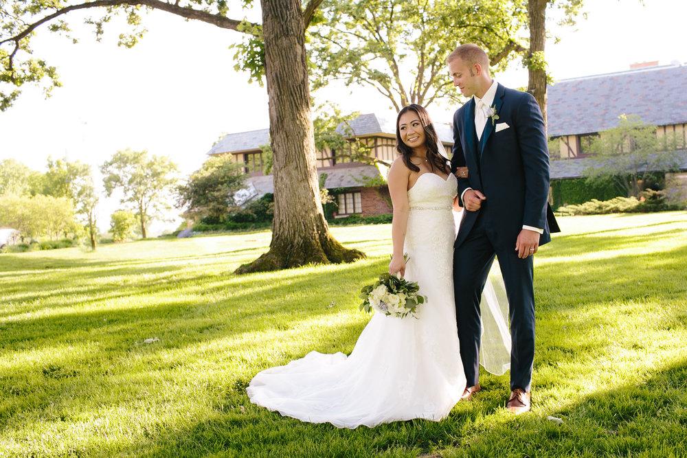 08 - Bride and Groom-0729.jpg
