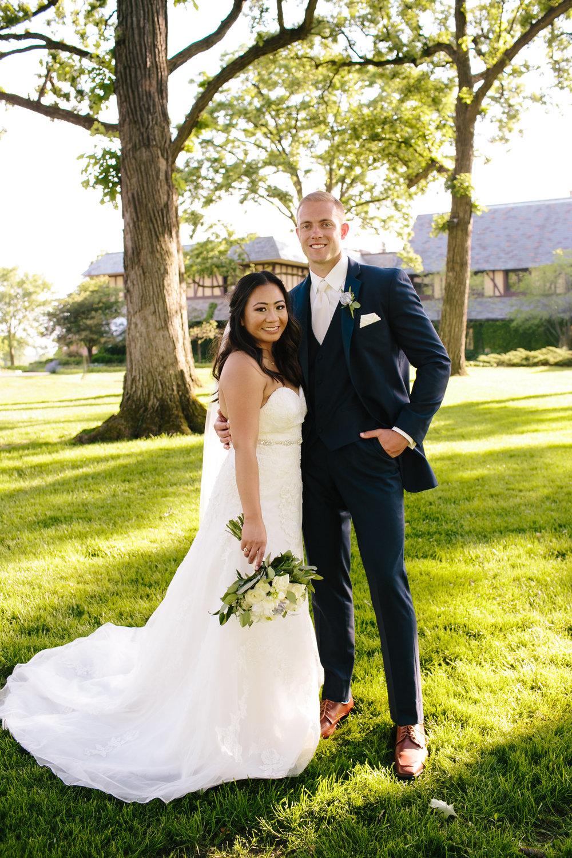 08 - Bride and Groom-0736.jpg