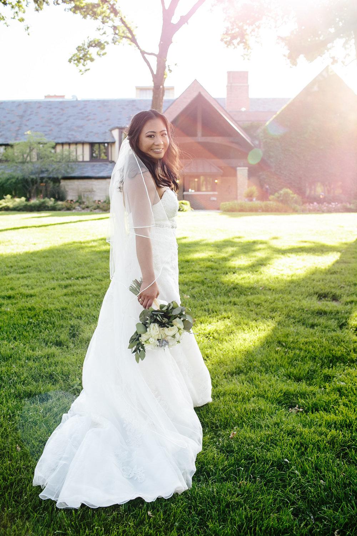 08 - Bride and Groom-0742.jpg