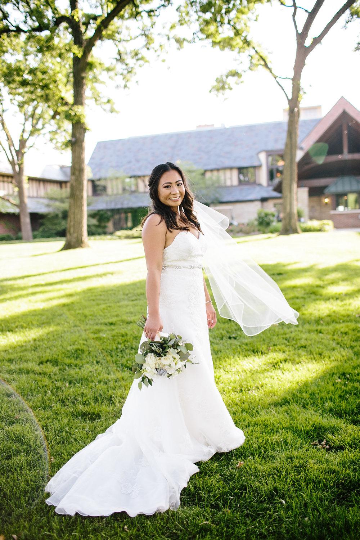 08 - Bride and Groom-0748.jpg