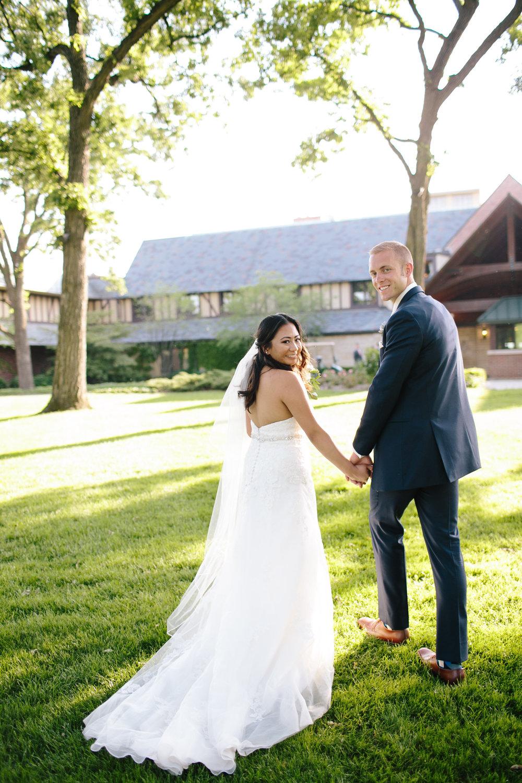 08 - Bride and Groom-0777.jpg