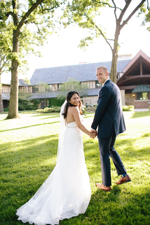 08 - Bride and Groom-0778.jpg