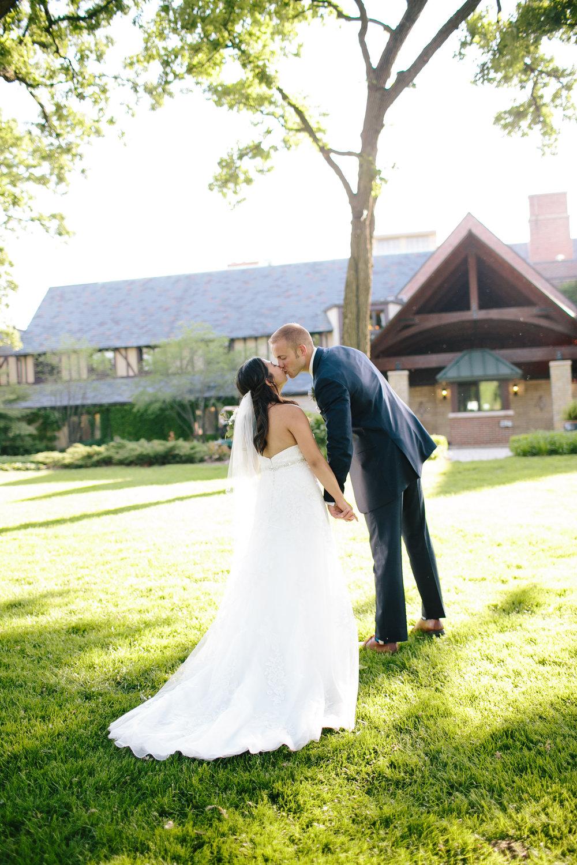 08 - Bride and Groom-0786.jpg