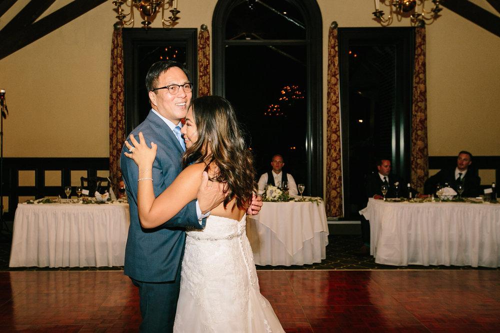 10 - Dinner and Dancing-0984.jpg