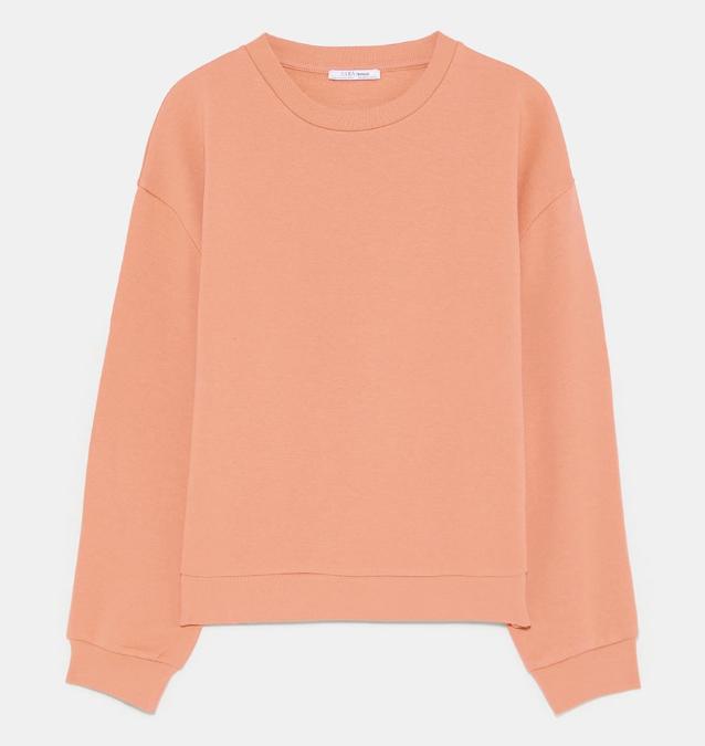 Zara [Similar]