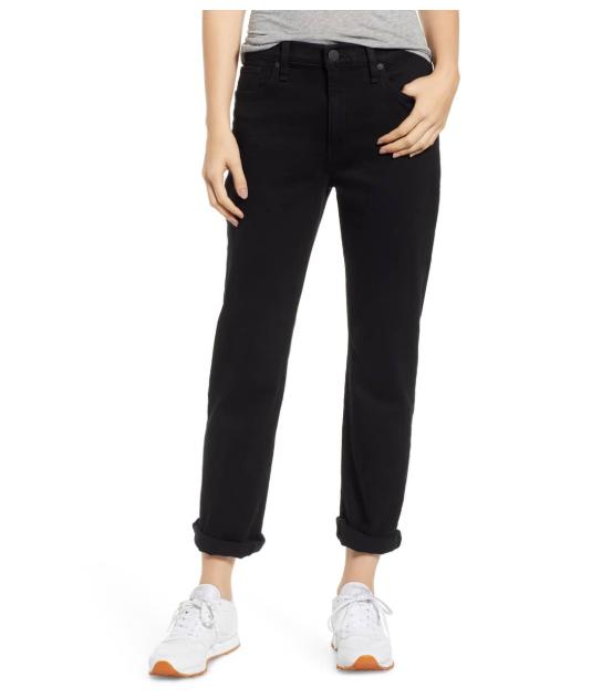 Hudson Jeans [Similar]