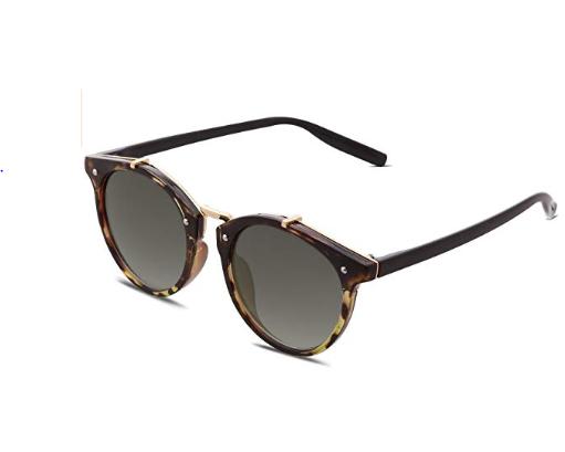 Sojos Sunglasses