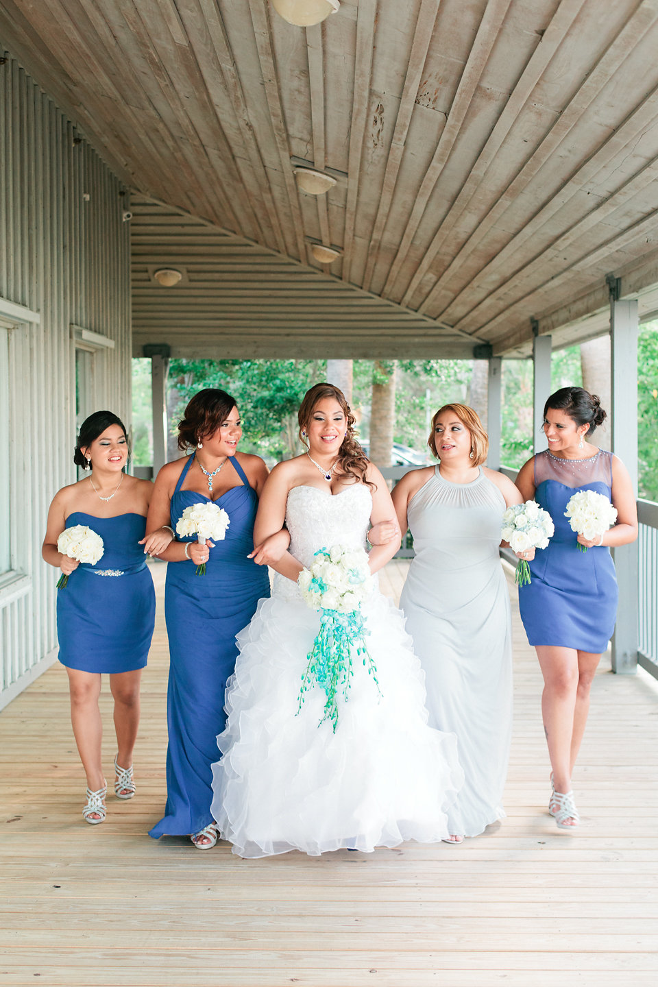 0Y6A0401bridesmaid.jpg