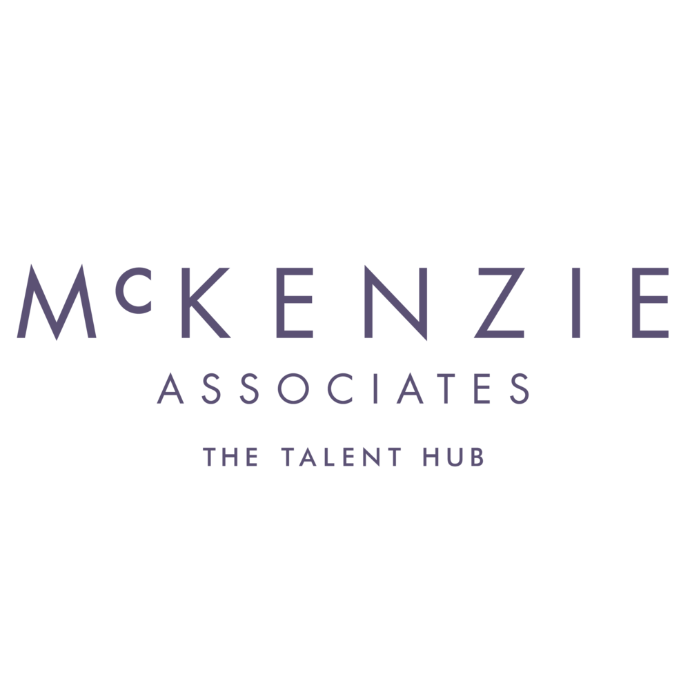 McKenzie Associates