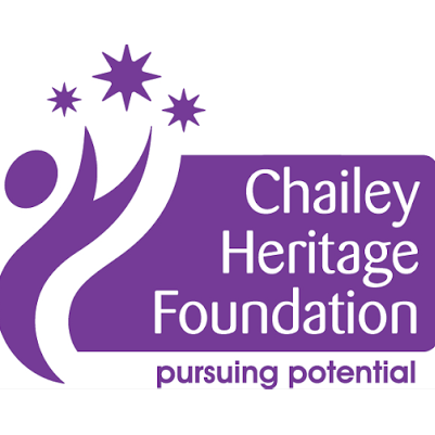 Chailey_Heritage.png