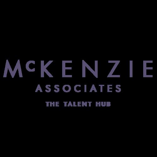 McKenzie+Associates.png