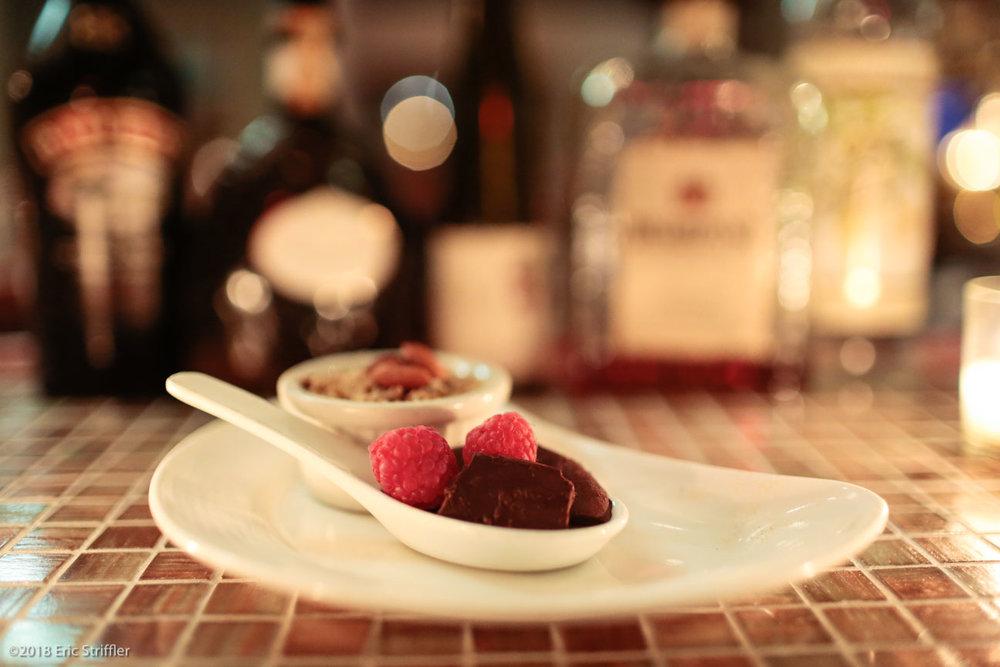 plaza_cafe_lady_godiva_drink-0210.jpg
