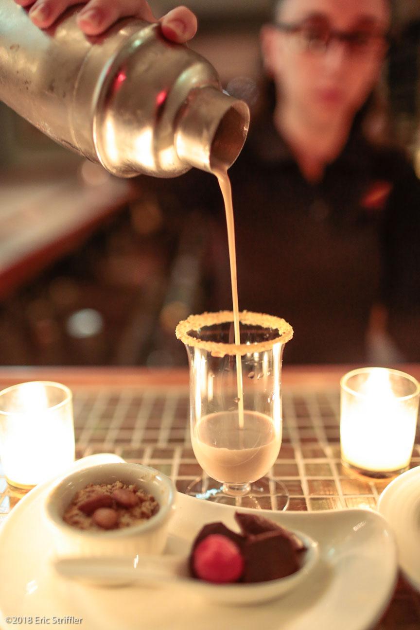 plaza_cafe_lady_godiva_drink-0241.jpg