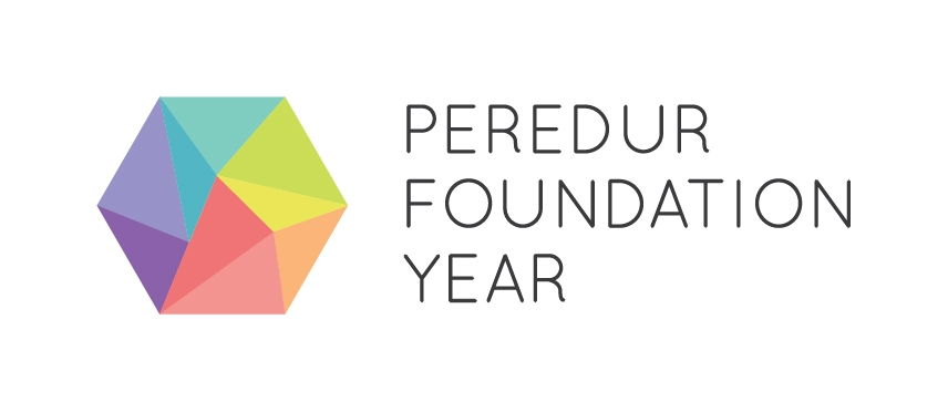 Peredur Foundation Year