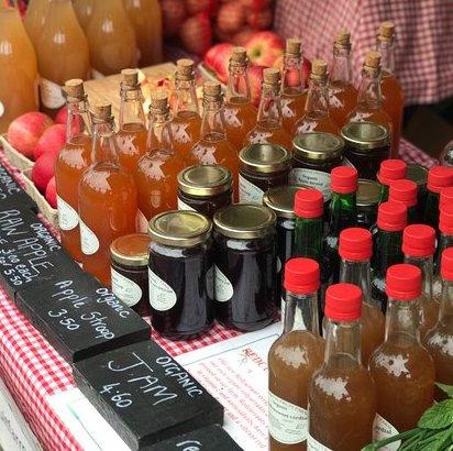 organic-produce-from.jpg