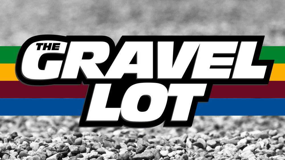 The-Gravel-Lot-16x9.png