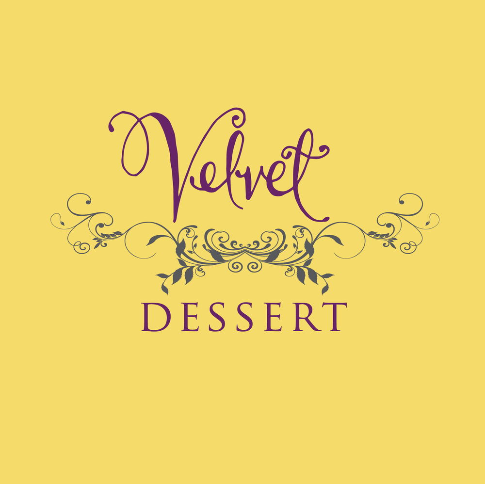Velvet Dessert Lakeview Chicago Cupcakes Macraroons Weddings Chicago Weddings