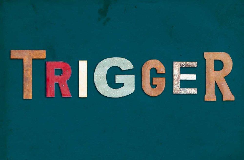trigger_logo_1200x800_web.jpg