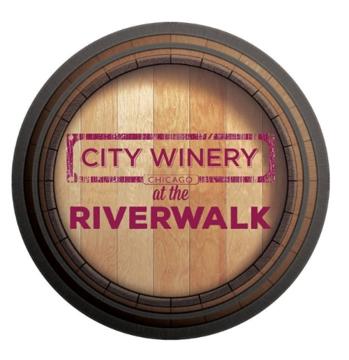 city winery chicago, city winery events, chicago events, healthy happy hour, happy hour, chicago nutritionist