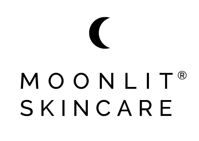 moonlit skincare, sleep health, skin health, hydration, chicago events