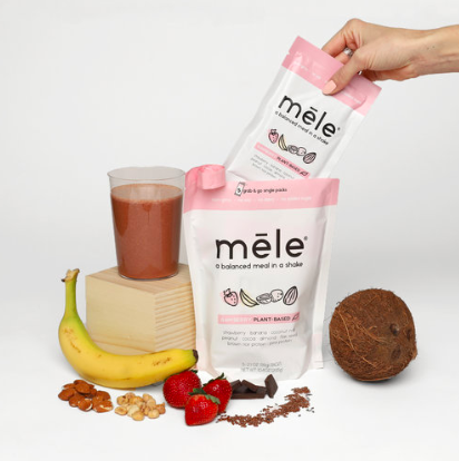 mele nutrition wellness, chicago wellness events, chicago pilates