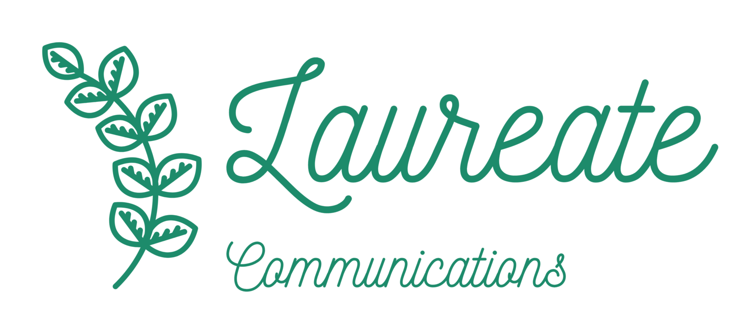Laureate Communications