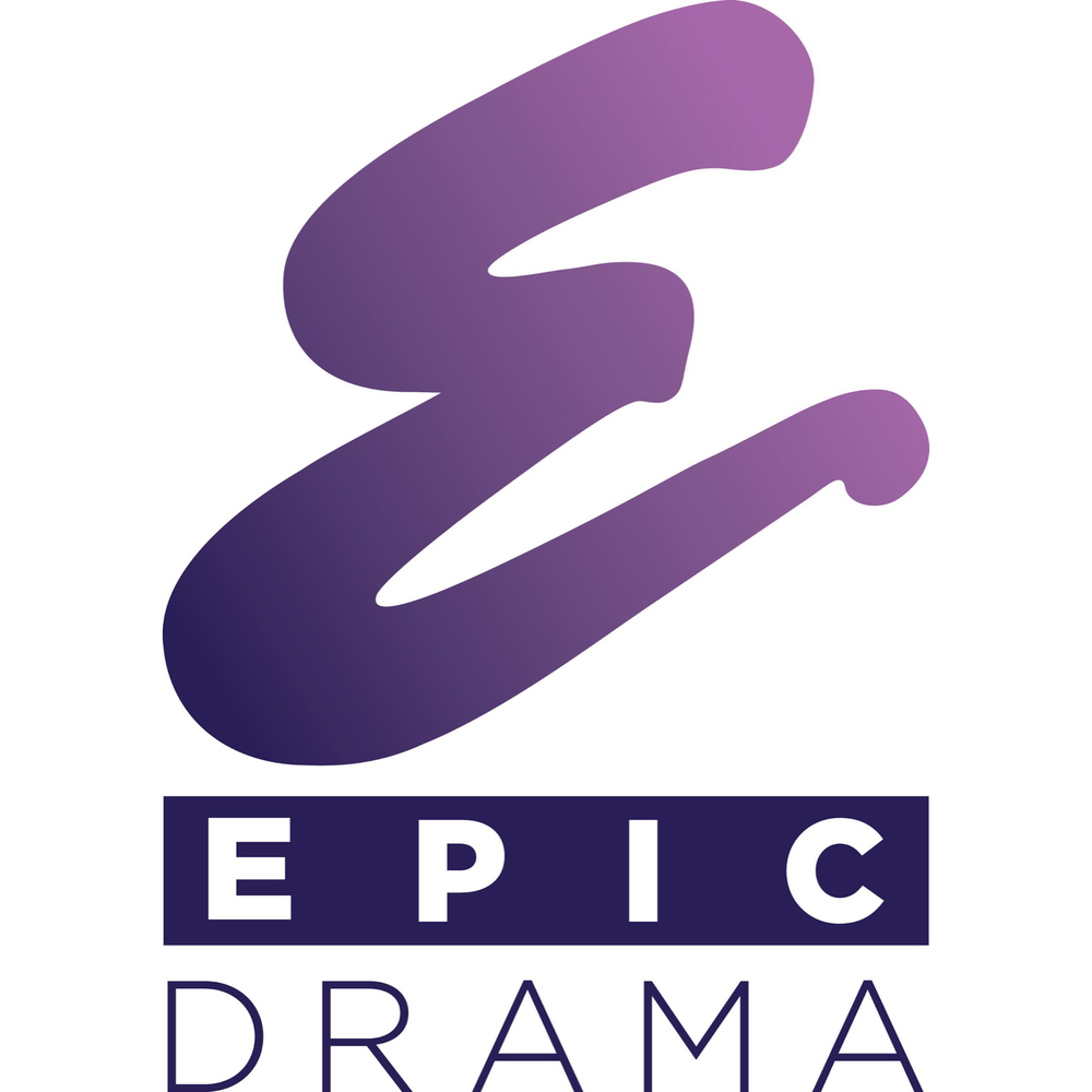 Viasat World Epic Drama