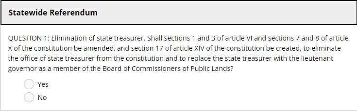 ballotquestions.PNG