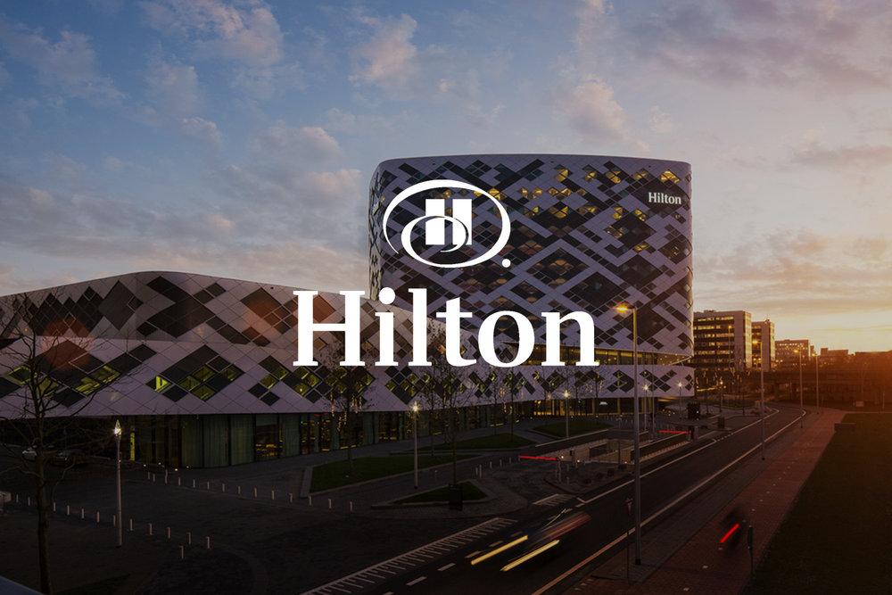 Hilton-Amsterdam-Schiphol.jpg