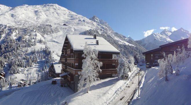 appartement_meribel_mottaret_montagne_neige.jpg