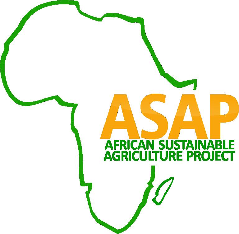 asap logo revamp - no bg.png
