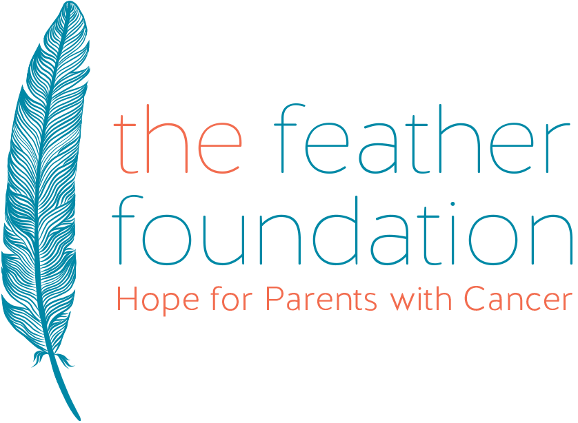 THE FEATHER FOUNDATION