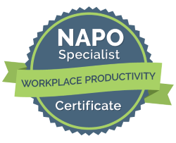 NAPO Specialist Badge - Workplace Productivity_Website Copy.png