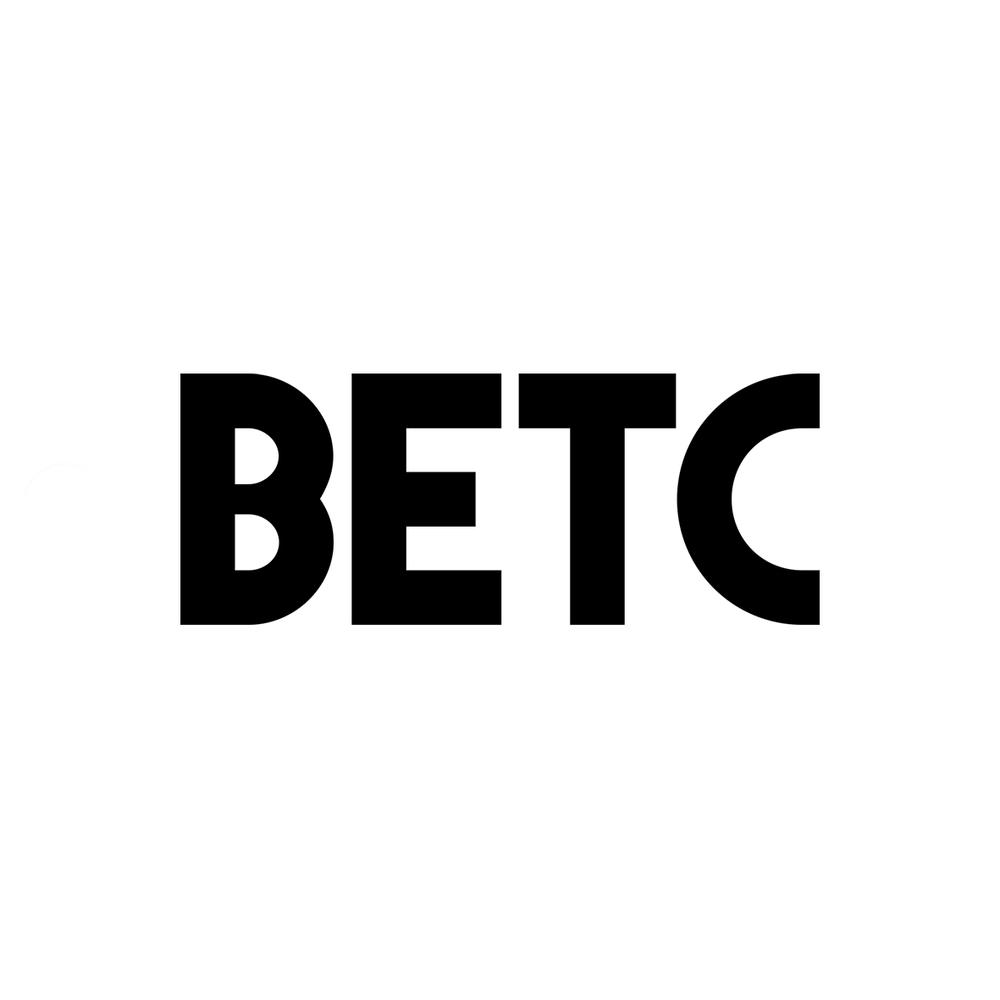 BETC.png