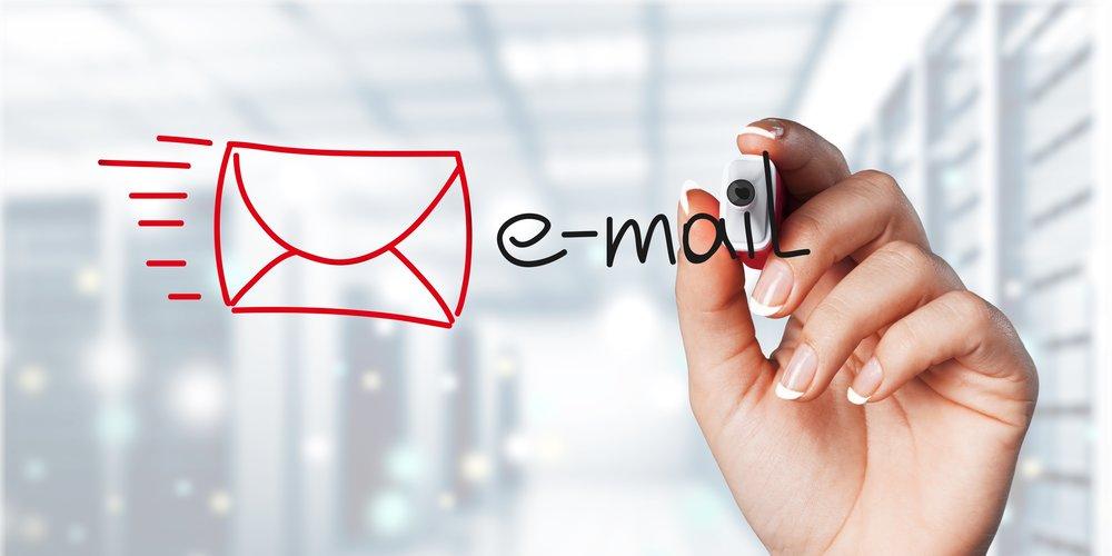 AdobeStock-email.jpeg